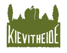 Kievitheide - Malle